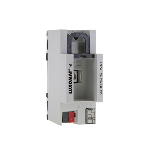 USB-IF/KNX