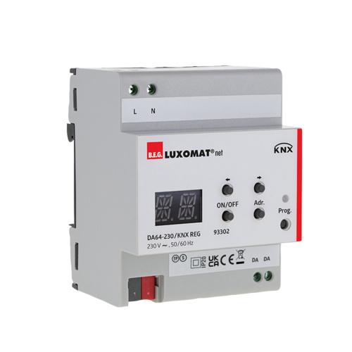 DA64-230/KNX REG